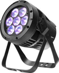 LED_Lights-ARAM