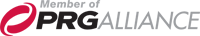 aram-prg-alliance-logo-200px