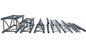 truss rental poland aram
